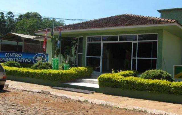 Ex-prefeito e ex-secretário de Santa Terezinha do Progresso são condenados por dificultar participações em editais do município
