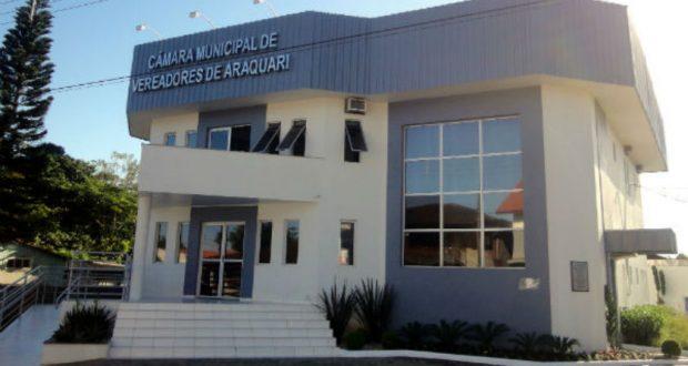 Município de SC deve exonerar comissionados que sejam parentes de autoridades públicas municipais e vereadores
