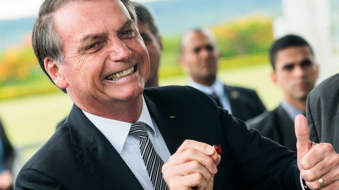 TSE autoriza assinatura eletrônica para criação de partido, medida beneficia Bolsonaro