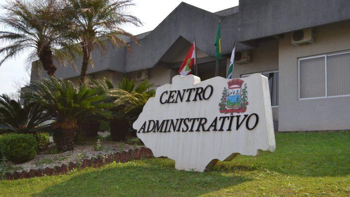 Fiscal de tributos de Sul Brasil é condenado por peculato e outros crimes