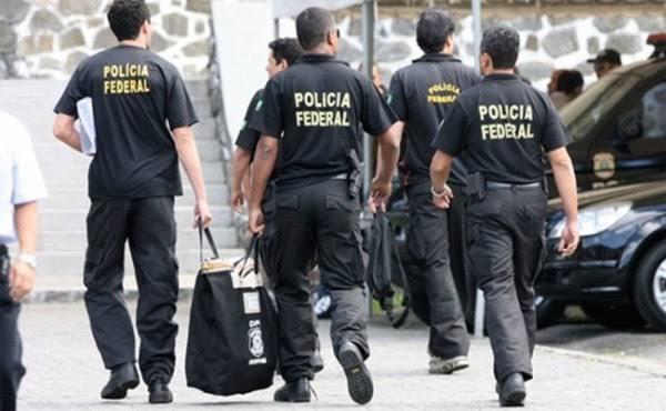 Nova denúncia do MPF no âmbito da Operação Alcatraz envolve 11 pessoas