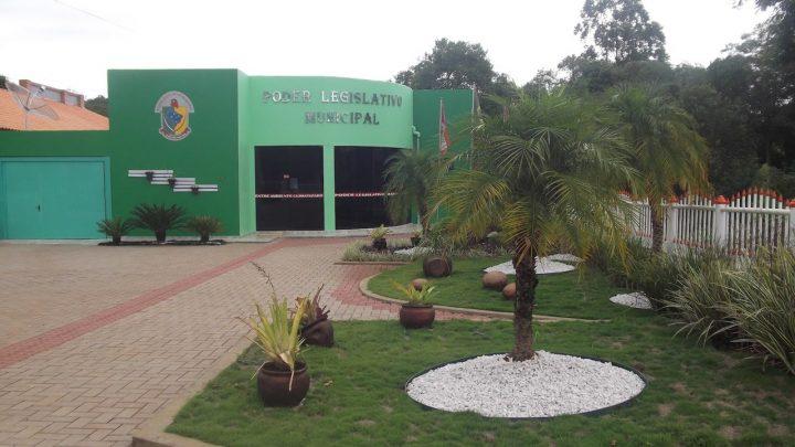 Câmara de Vereadores de Cunhataí suspende gratificações irregulares pagas a servidora