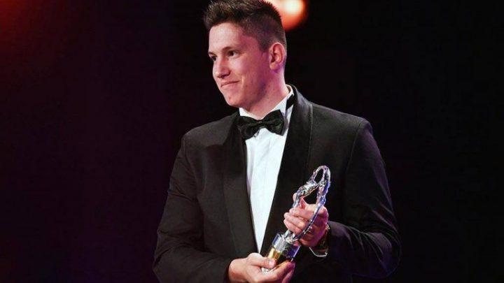 Chapecoense recebe nova indicação para o Prêmio Laureus