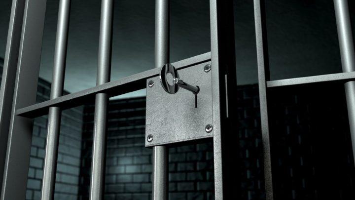 DEAP divulga os dados relativos a saída temporária de internos dos presídios de SC