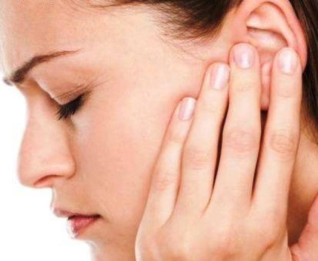 Estação mais quente intensifica as dores de ouvido