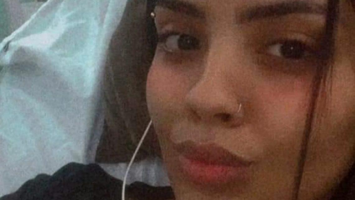 Jovem internada faz post dizendo que pneumonia se agravou pelo uso de narguilé