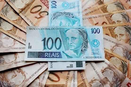 Advogado acusado de desviar recursos públicos devolverá R$ 5,6 milhões ao erário em SC