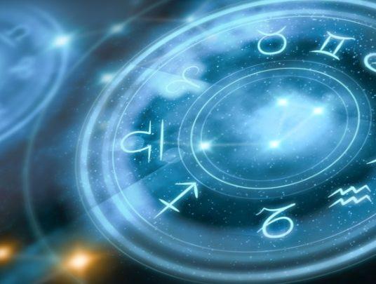 Dicas Astrológicas para semana 17 a 23 de fevereiro!