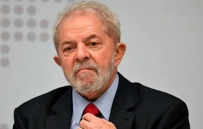 CCJ da Alesc aprova retirada de título de cidadão catarinense dado a Lula