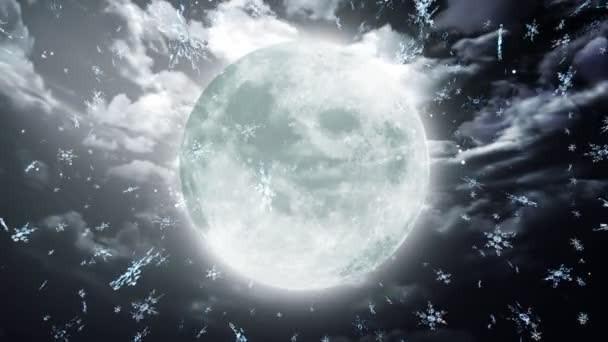 """""""Lua de neve"""": primeira SuperLua de 2020 acontece nesse fim de semana"""