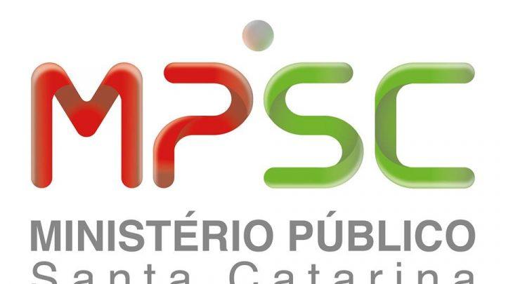 MPSC condena servidora do judiciário a pagar multa de R$ 51 mil por tentar fraudar processo judicial em benefício próprio em Xaxim