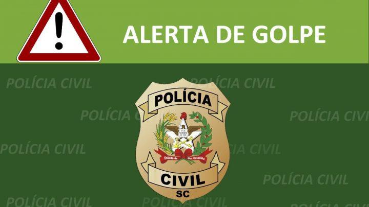 Polícia Civil de Maravilha alerta para novo golpe envolvendo cartões de crédito