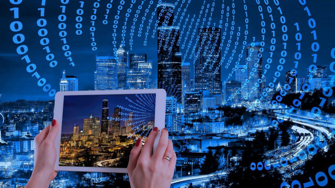 Habicad confirma participação na SmartCity Expo Curitiba 2020