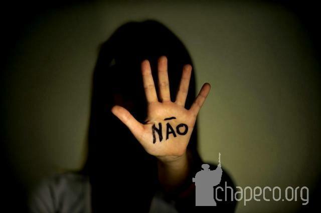 Polícia Civil localiza condenado por estupro da sua enteada de 4 anos e realiza a sua prisão em Chapecó