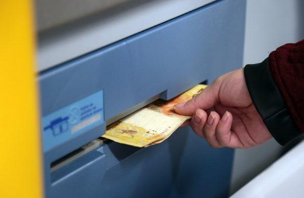 Estado publica regras para as instituições financeiras que vão atender a população