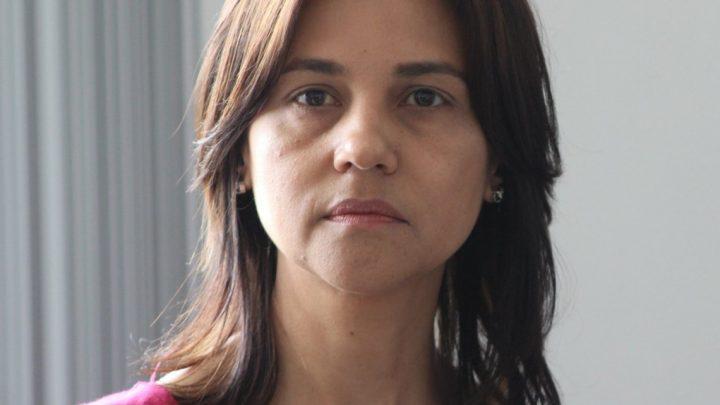 Médico de Chapecó responderá por desvio de verbas juntamente com ex secretaria de saúde Cleidenara Weirich