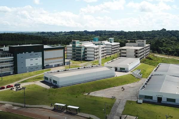 Universidade federal de Chapecó anuncia a suspensão das aulas por conta do Coronavírus