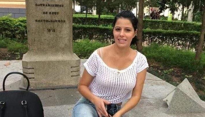 Catarinense com suspeita de coronavírus é encontrada morta em Portugal