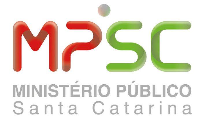 MP é favorável a ao isolamento social em SC