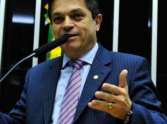 João Rodrigues tem os diretos políticos restituídos