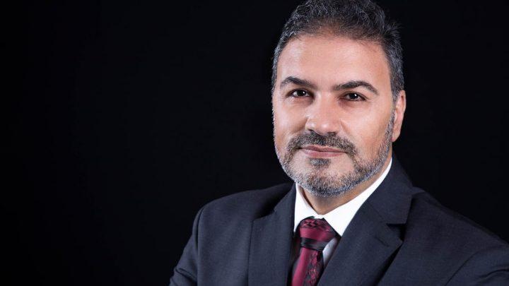 Novas regras para exportação para países árabes