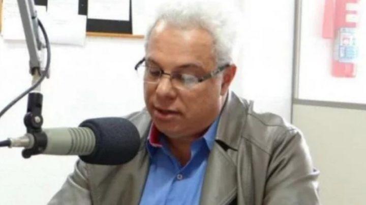 Prefeito do Extremo Oeste perde cargo e pagará R$430 mil por desviar dinheiro público