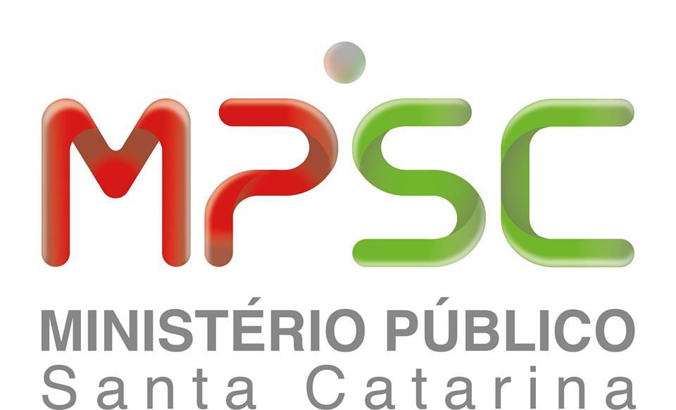 MPSC obtém anulação de licitação e de contrato de serviços de engenharia do Município de Chapecó