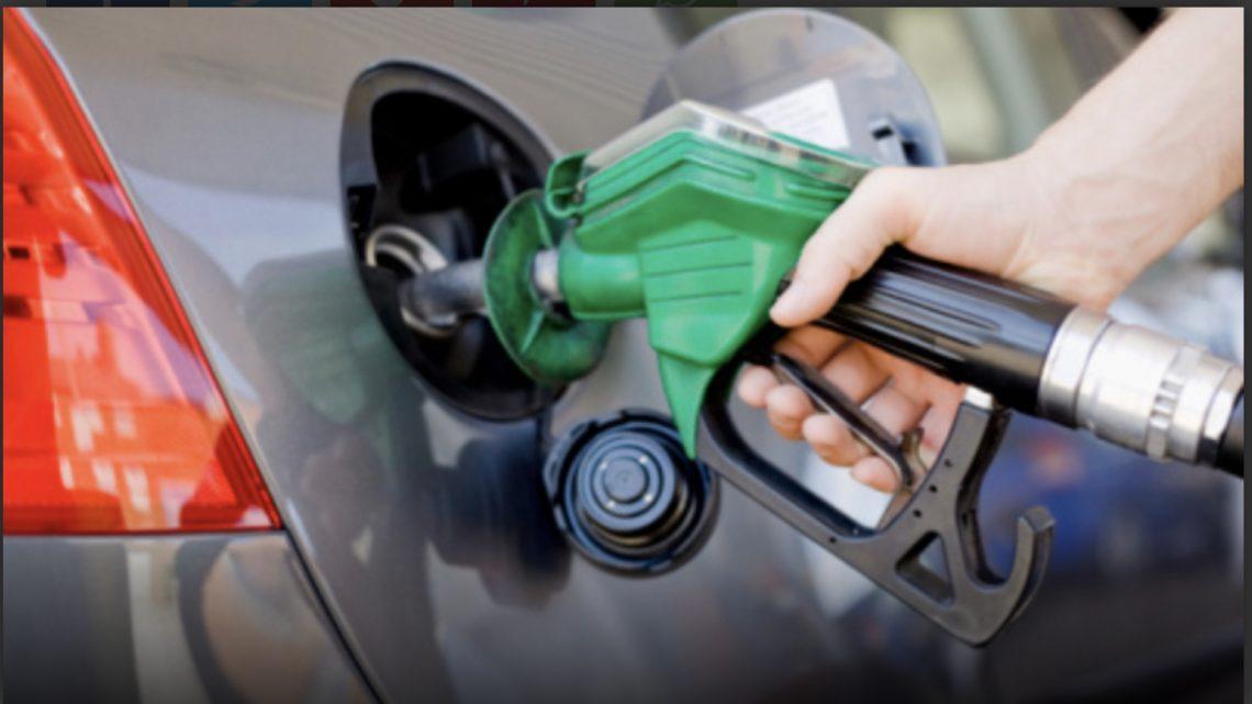 Gasolina passa a custar R$ 0,91 nas refinarias e nos postos deveria custar no máximo R$ 2,20 o litro
