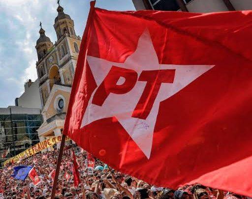 Vice-procurador-geral eleitoral dá parecer favorável pelo cancelamento de registro do PT