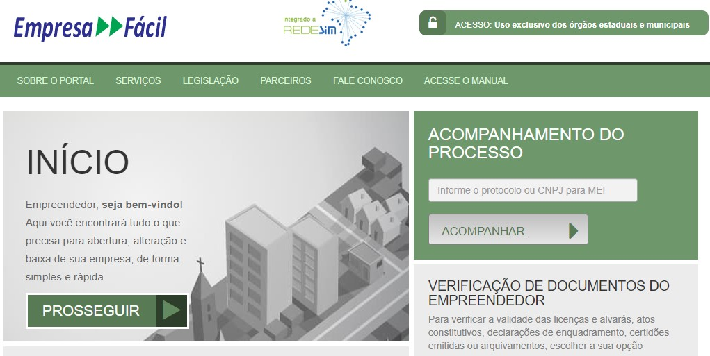 OAB-PR disponibiliza sistema para advogados abrirem sociedades sem sair de casa e em até 48 horas