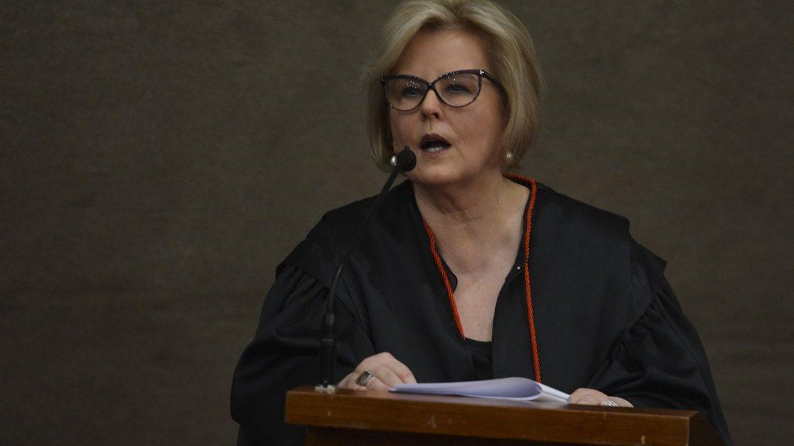 TSE nega pedido de adiamento das eleições municipais de 2020