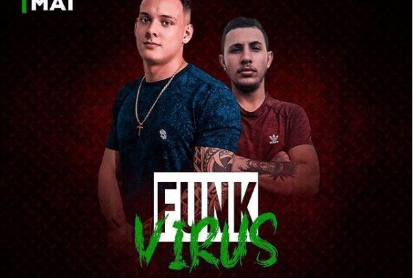 """Festa """"Funk Vírus"""" é interrompida por aglomeração de pessoas em SC"""