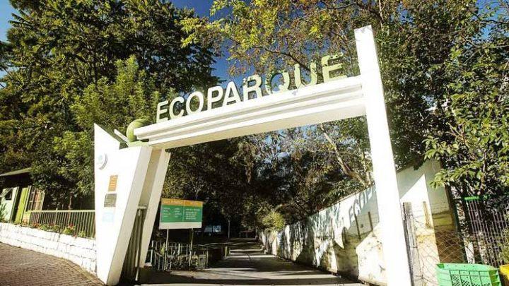 Decreto fecha praças, parques e espaços públicos por tempo indeterminado em Chapecó
