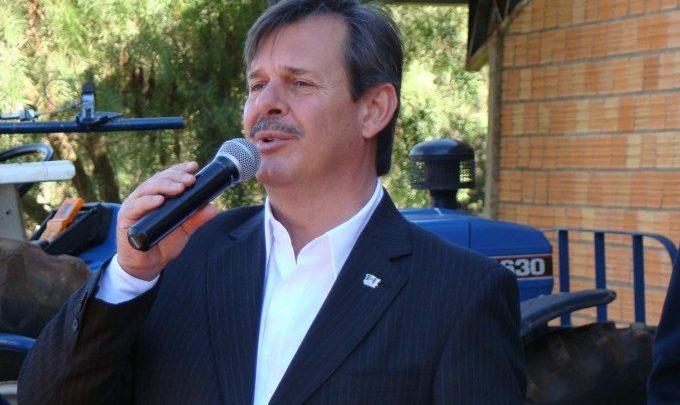 MPSC bloqueia bens de ex-prefeito e de ex-presidente de partido de Chapecó