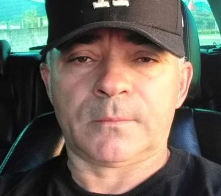 Foragido da justiça é procurado pela Polícia Civil em Chapecó