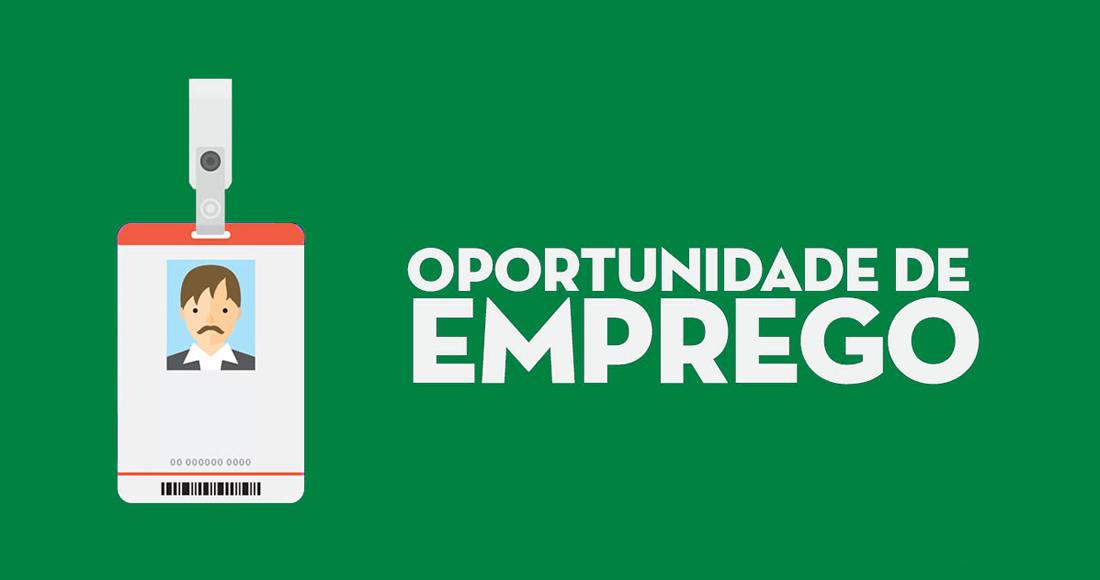 Empresa abre 400 vagas de trabalho temporário na região oeste de Santa Catarina