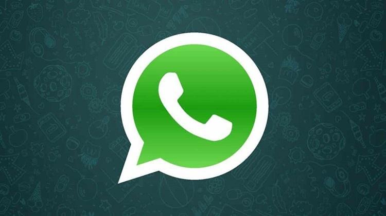 WhatsApp deixa de mostrar status dos contatos