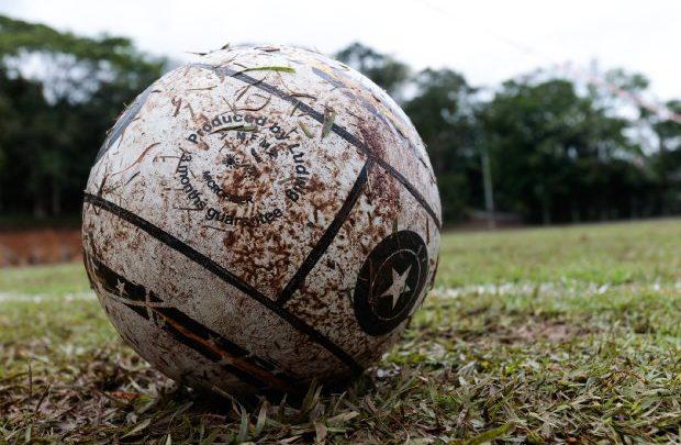 Coronavírus em SC: Competições esportivas seguem suspensas em Santa Catarina até 5 de julho