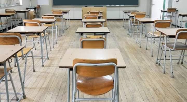 Ensino Superior: Governo prorroga suspensão das aulas presenciais até 31 de dezembro