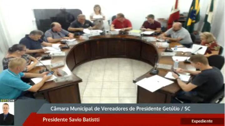 MPSC propõe transação penal a vereadores que desrespeitaram medidas de prevenção à covid-19 em SC