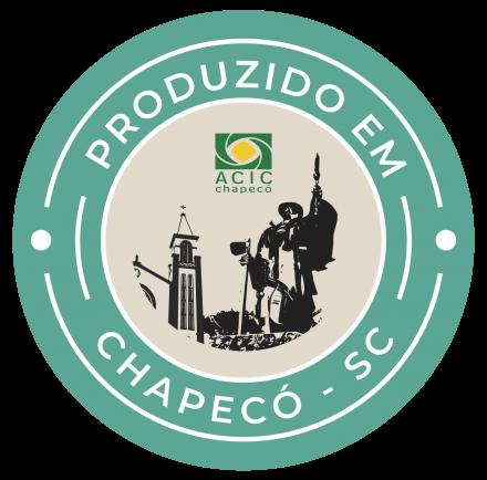 Campanha valoriza produtos e serviços chapecoenses