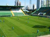 Prefeitura de Florianópolis libera jogos e calendário da Federação Catarinense de Futebol está mantido