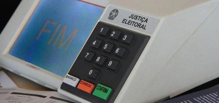 Câmara aprova em 1º turno PEC do adiamento das eleições