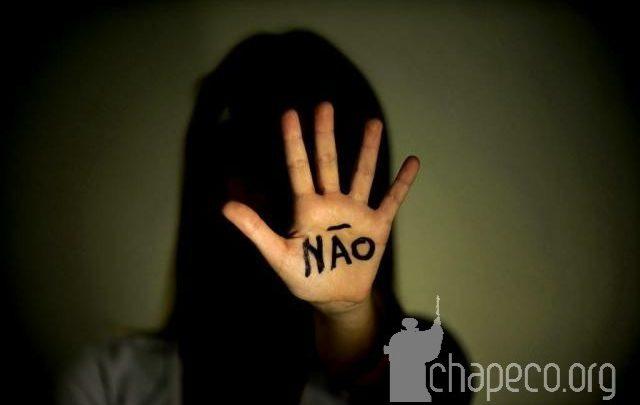 Vizinho é suspeito de estupro de criança de 11 anos no bairro Seminário em Chapecó