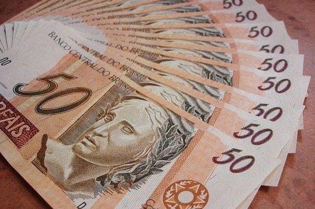 Conselho do FGTS aprova distribuir R$ 7,5 bi a trabalhadores