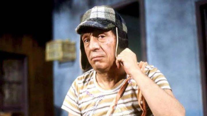 Fim de uma era: Após 36 anos de história, Chaves não pode mais ser exibido no SBT