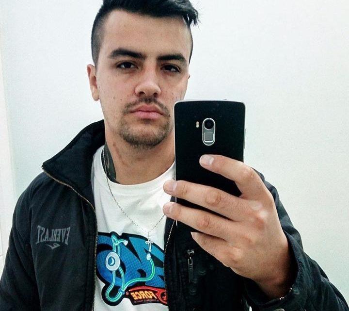 Jovem perde a vida em grave acidente em Coronel Freitas