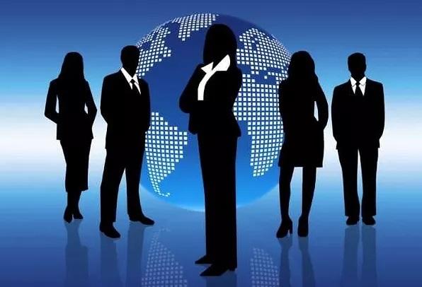 Inteligência de Negócios, ou BI, é o divisor de águas em empresas que buscam competitividade no mercado