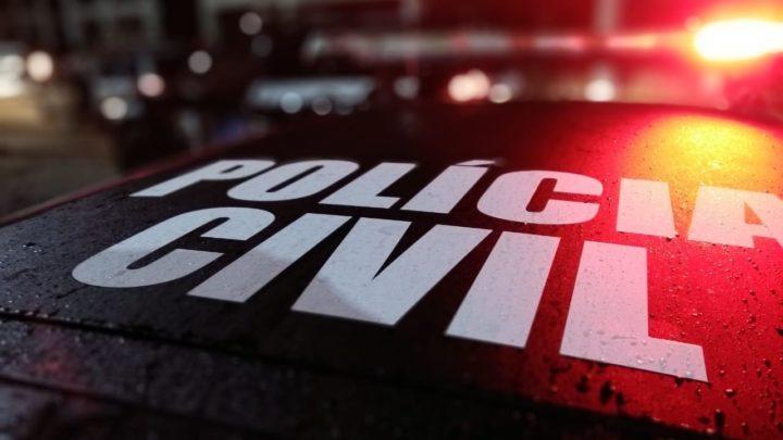 Idoso de 68 anos desaparecido é encontrado caído em ribanceira e resgatado no interior de Descanso