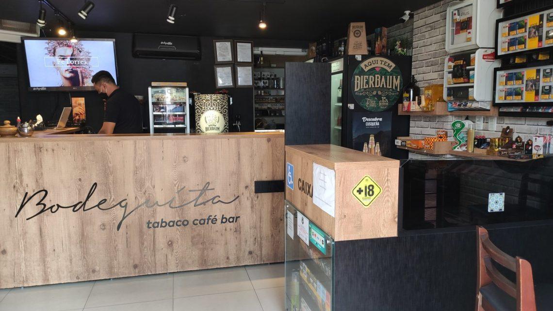 Bares, lanchonetes e restaurantes podem voltar a funcionar em horário normal em Chapecó